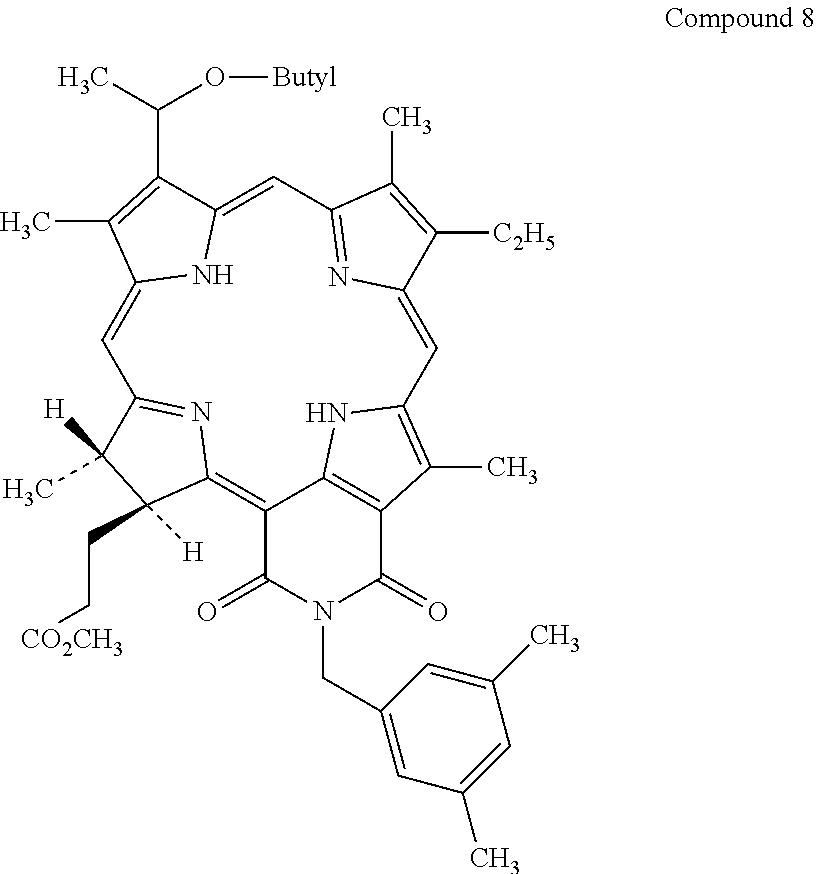 Figure USRE043274-20120327-C00030