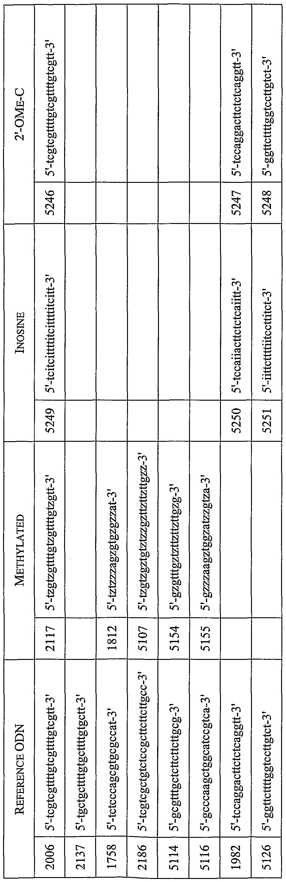 Figure imgf000093_0003