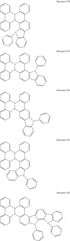 Figure US09871212-20180116-C00343
