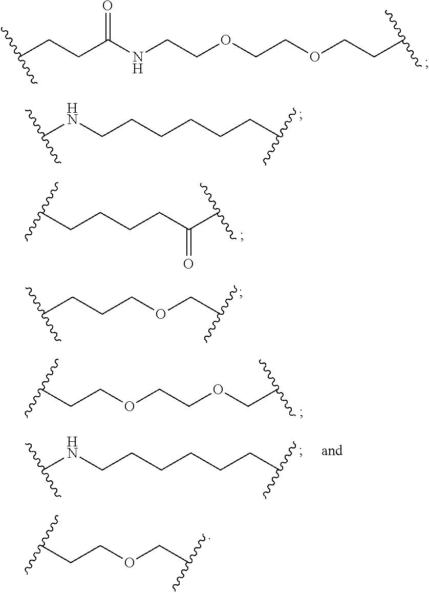 Figure US09957504-20180501-C00181
