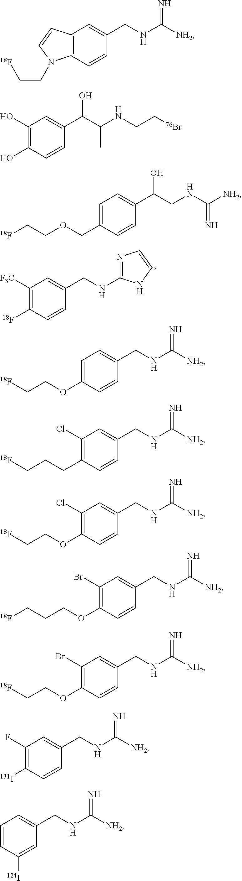 Figure US09550000-20170124-C00022