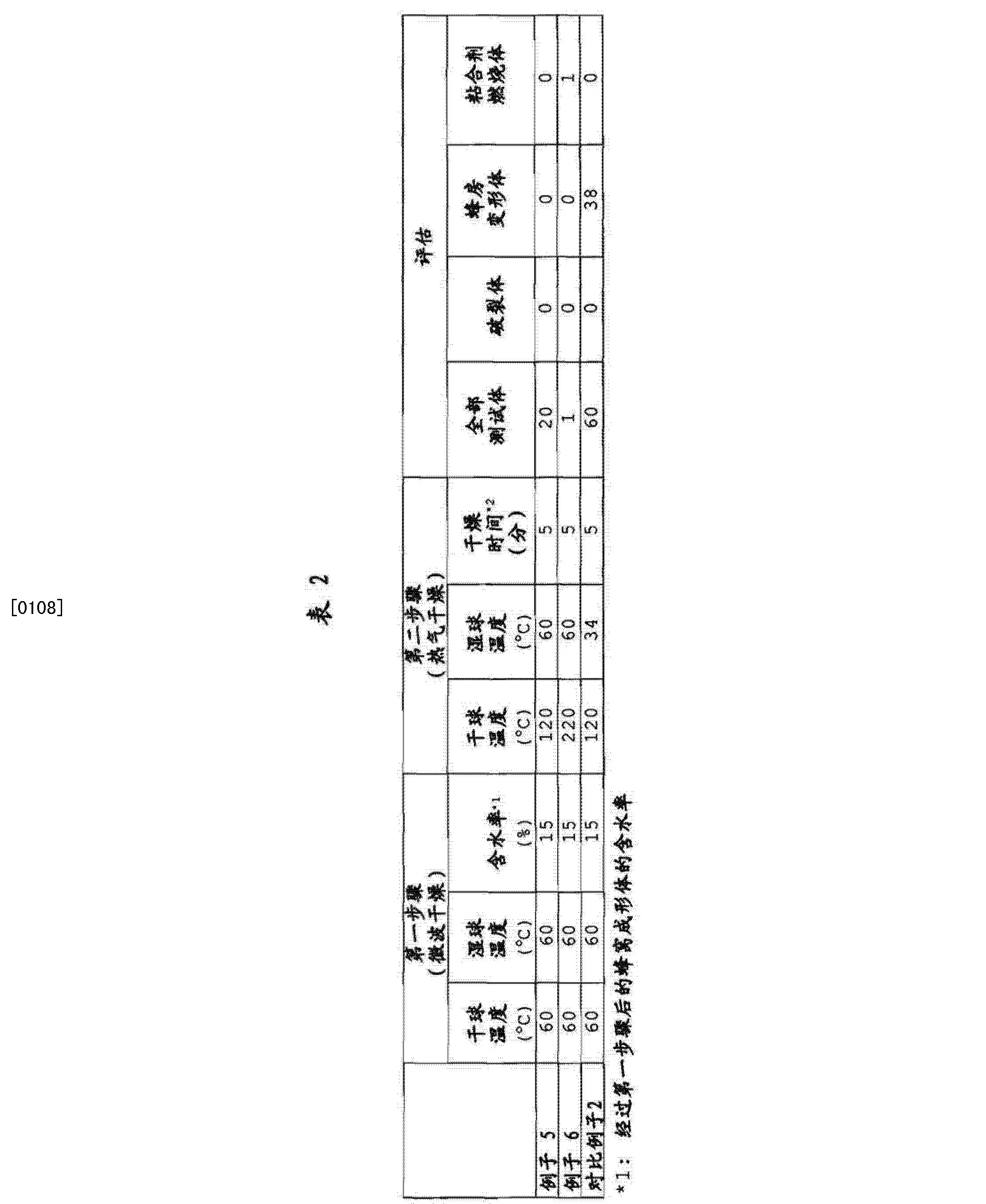 Figure CN101684046BD00161