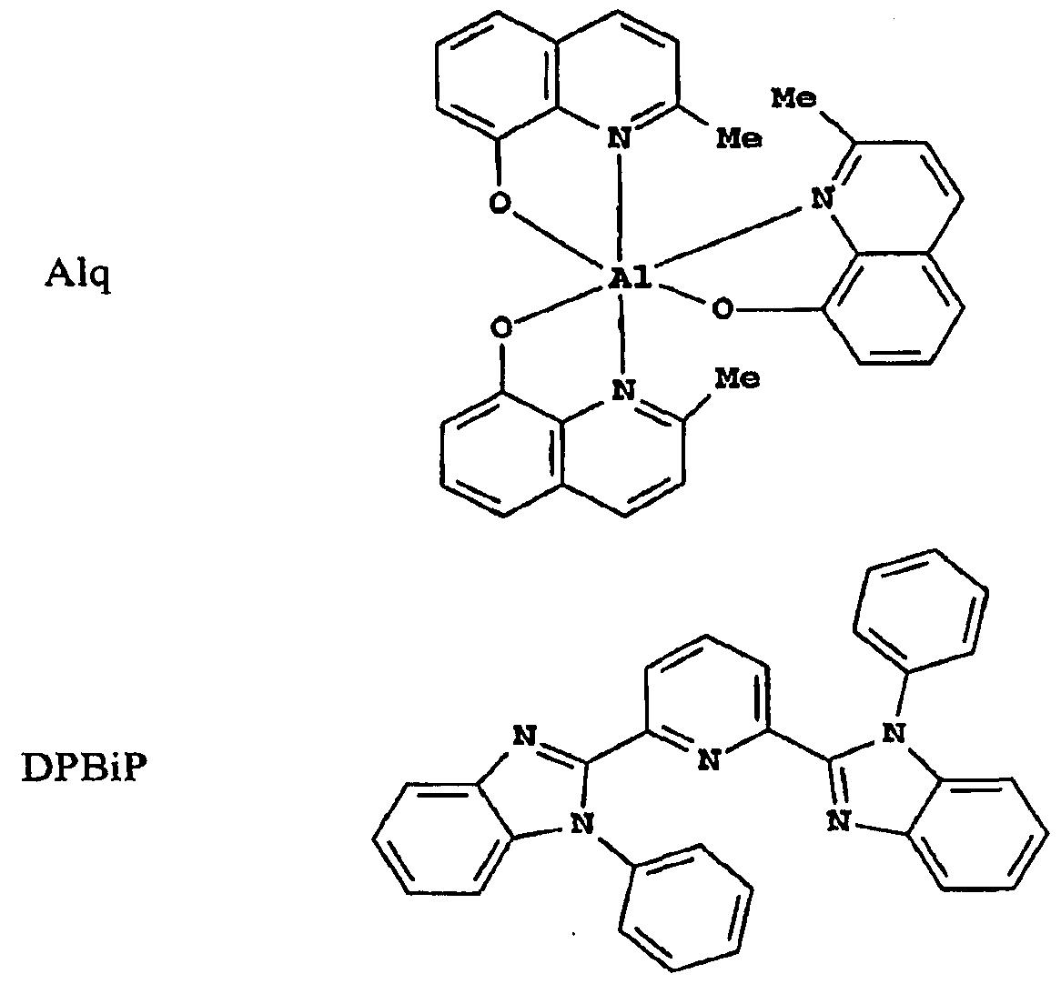 Figure 112008074411380-pct00064
