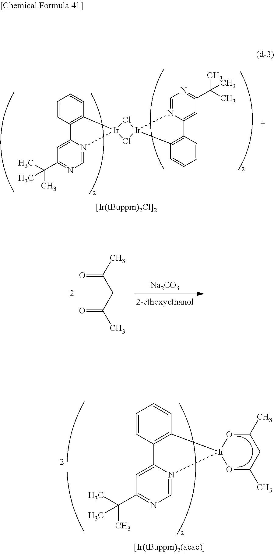Figure US09831435-20171128-C00042