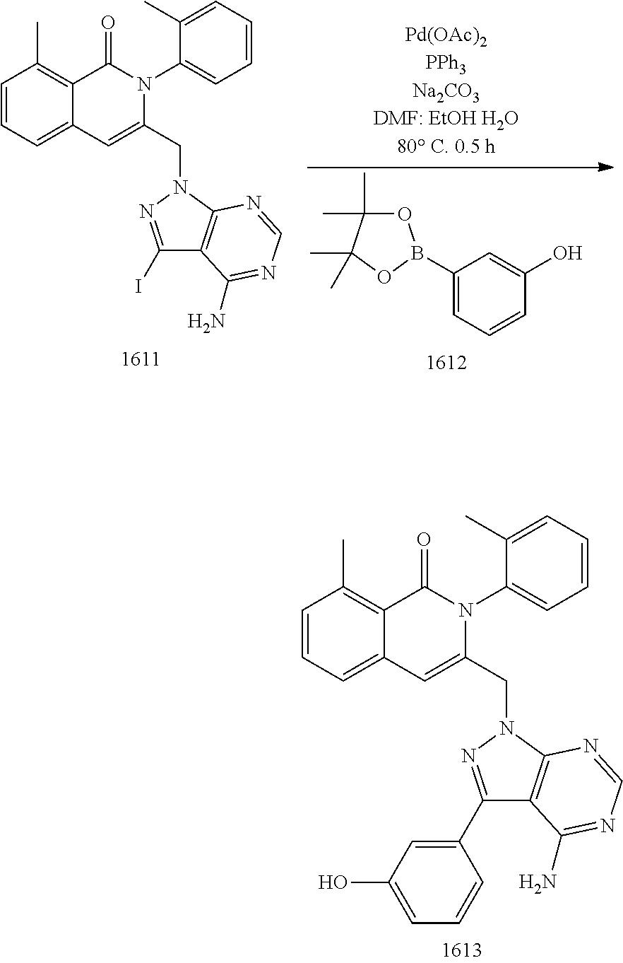 Figure US09216982-20151222-C00324