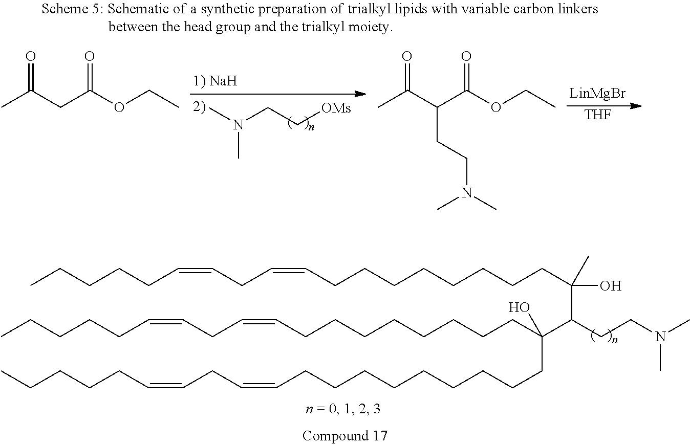 Figure US08466122-20130618-C00039