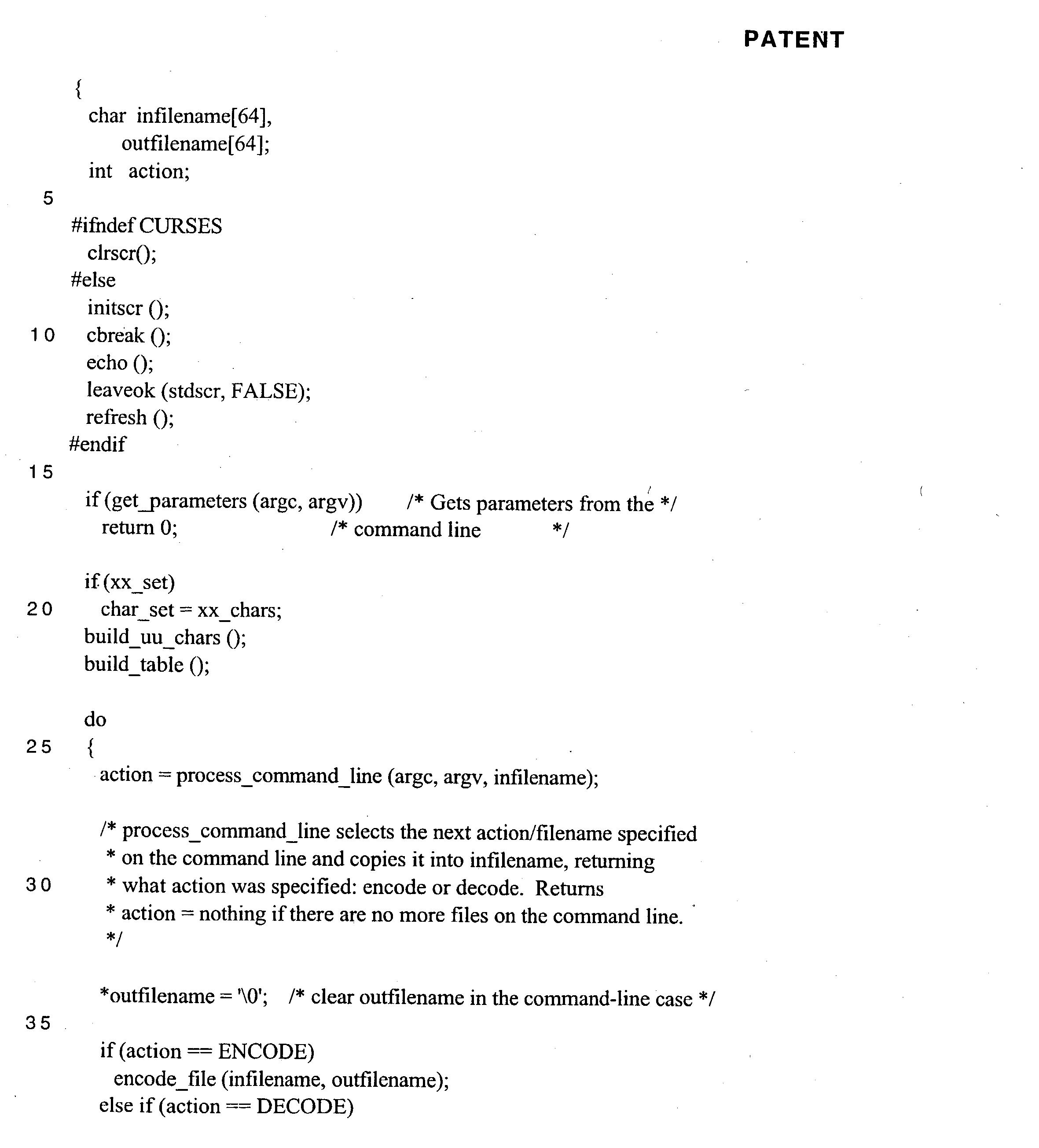 Figure US20030174720A1-20030918-P00095