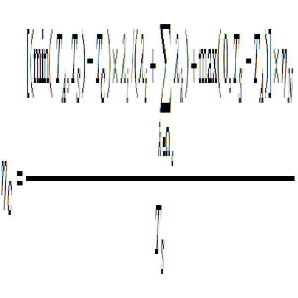 Figure 112011024379135-pat00066