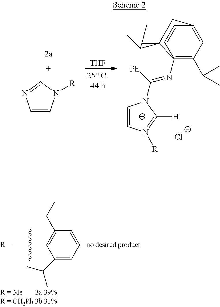 us20120271018a1 imino carbene pounds and derivatives and  figure us20120271018a1 20121025 c00048