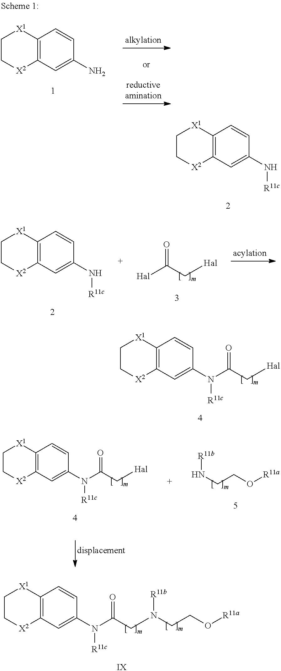 Figure US09085585-20150721-C00076