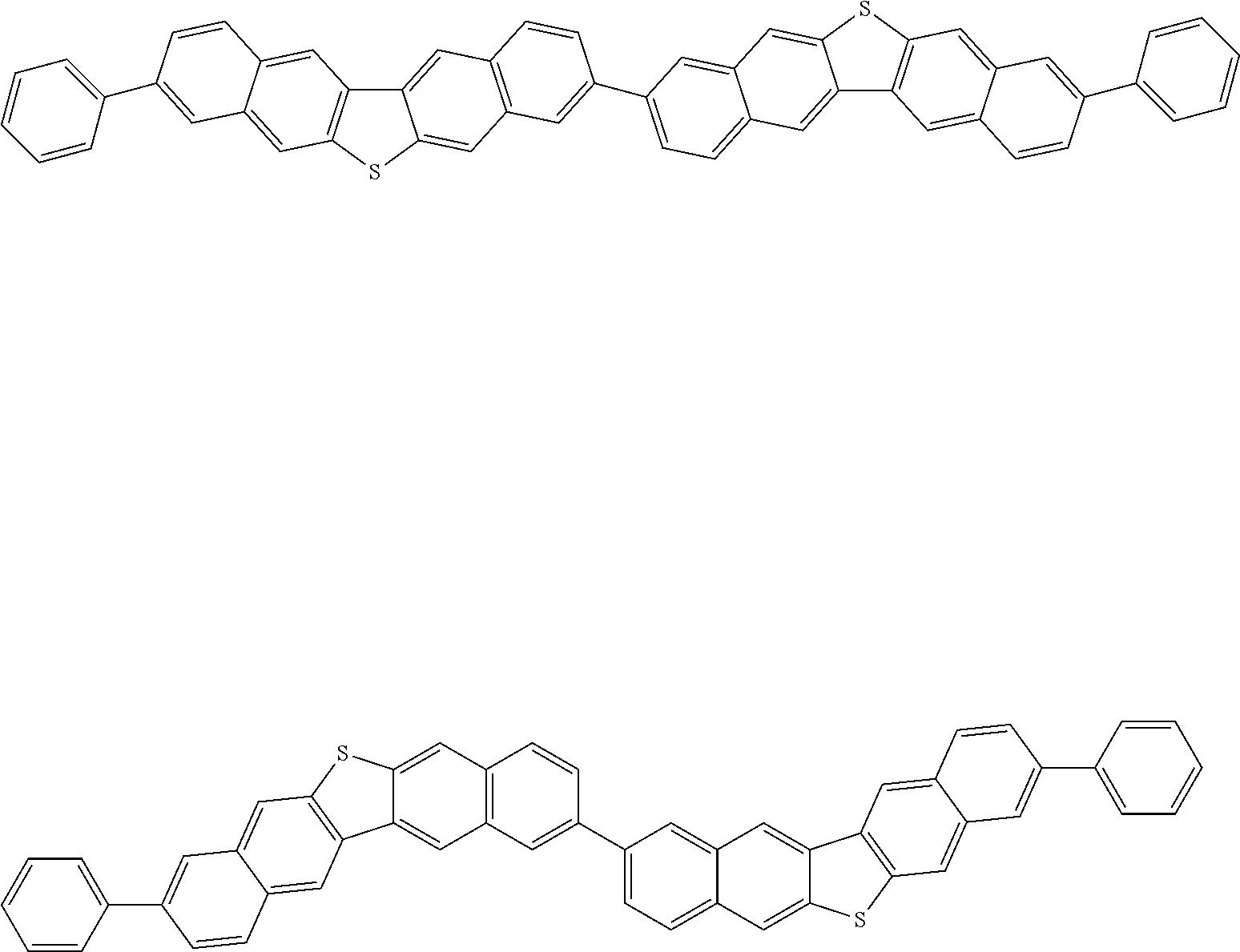Figure US09985222-20180529-C00024