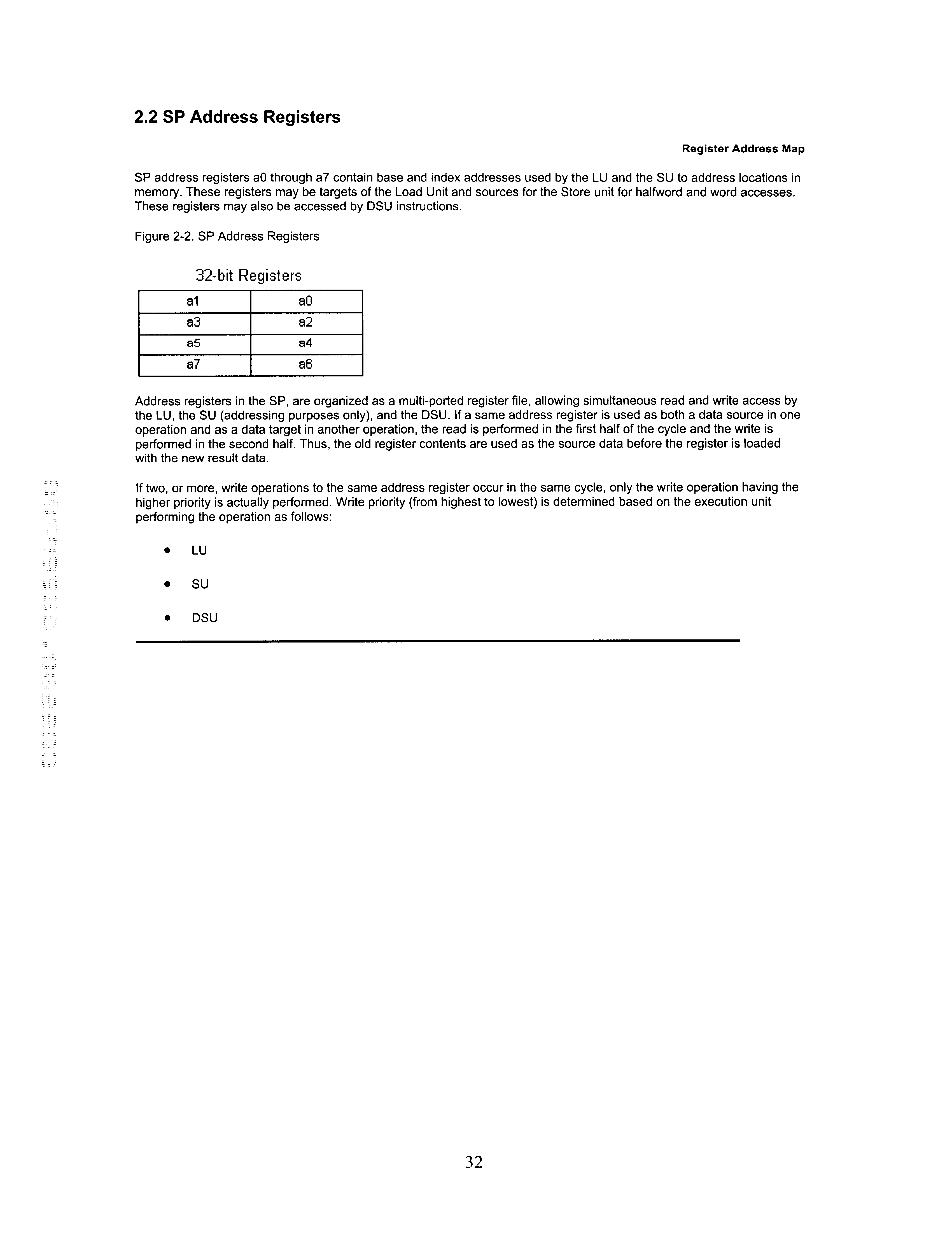 Figure US06748517-20040608-P00018