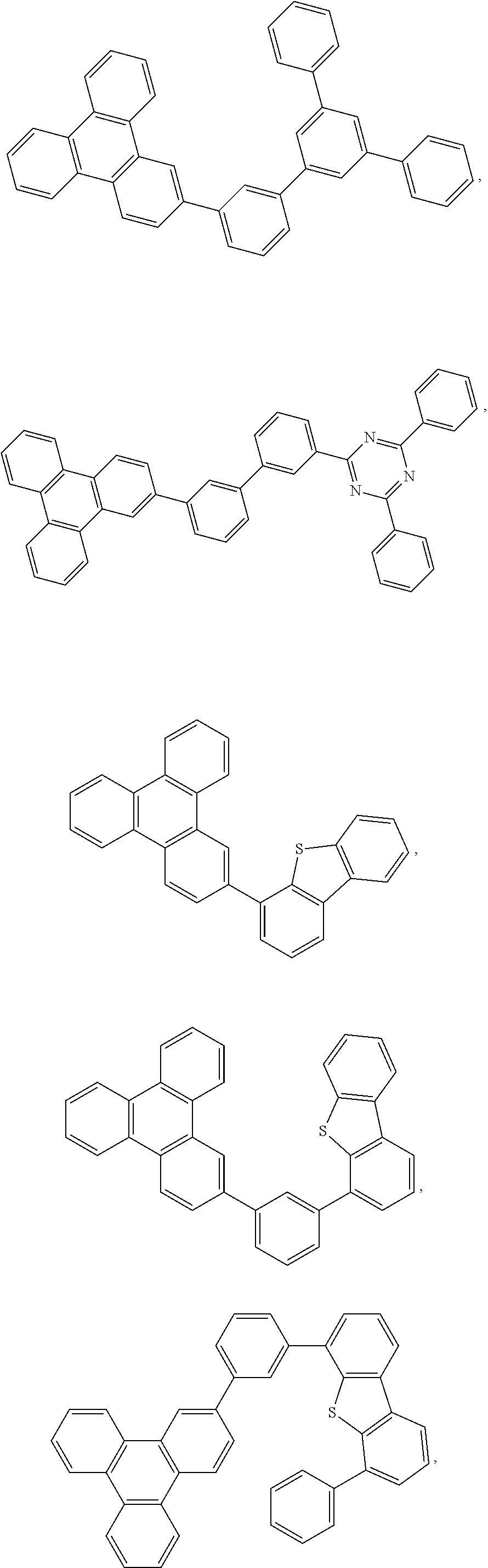 Figure US10144867-20181204-C00170