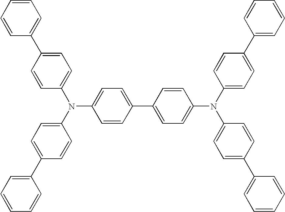 Figure US20100148663A1-20100617-C00034