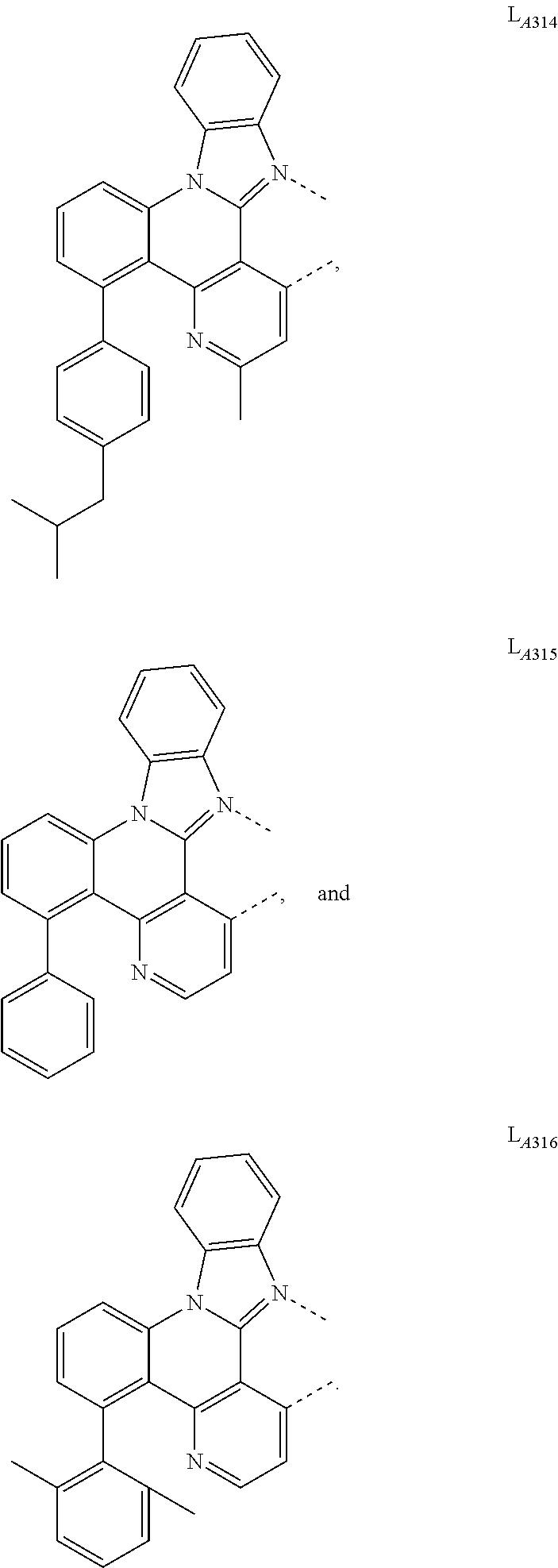 Figure US09905785-20180227-C00099