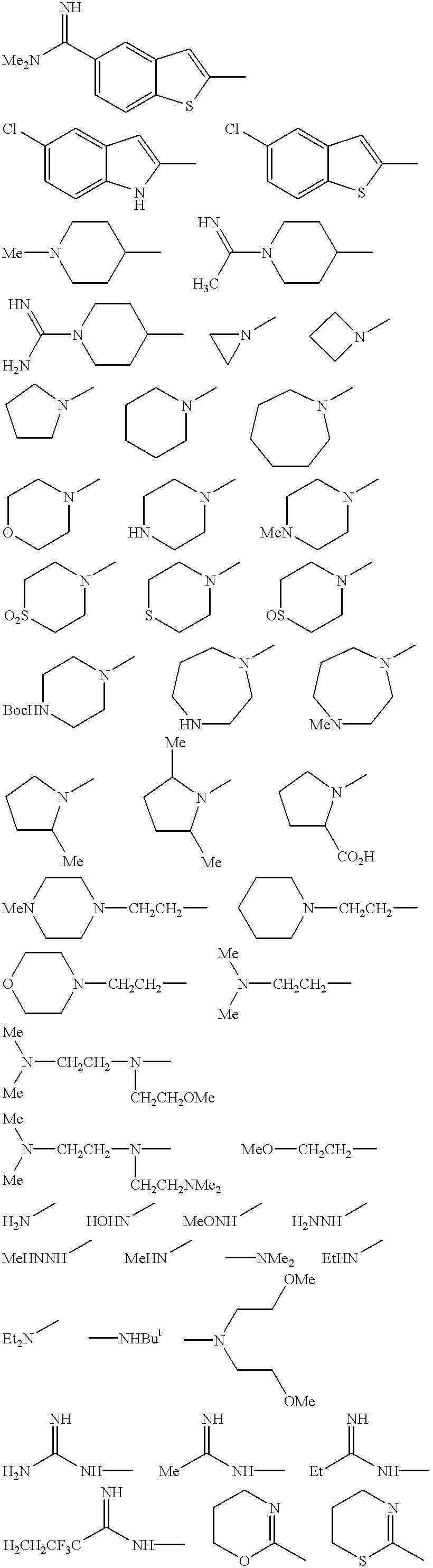 Figure US06376515-20020423-C00074