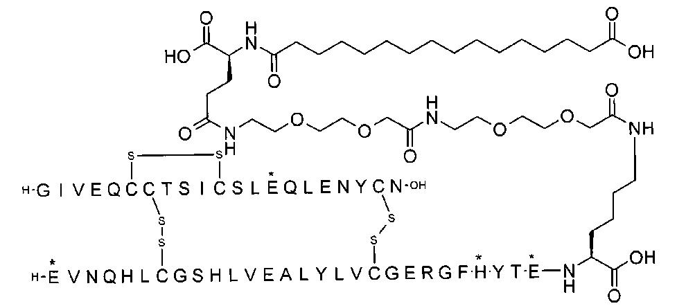 Figure CN102037008BD01292