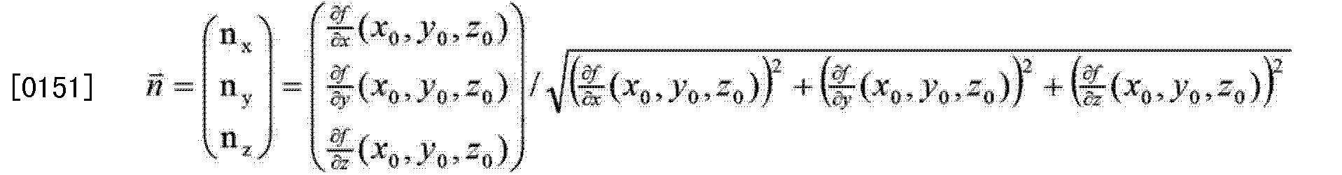 Figure CN102905909BD00141
