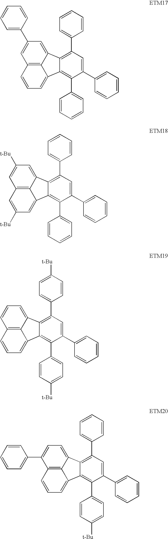 Figure US08129039-20120306-C00010