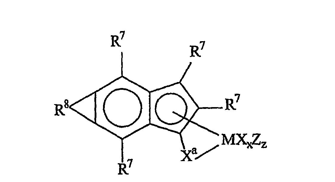 Figure CN101142246BD00211