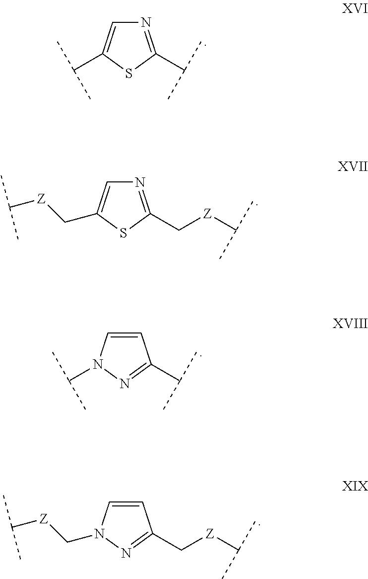 Figure US09644004-20170509-C00010