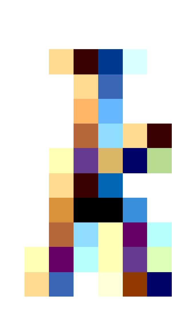 Figure 112019087788800-pat00021