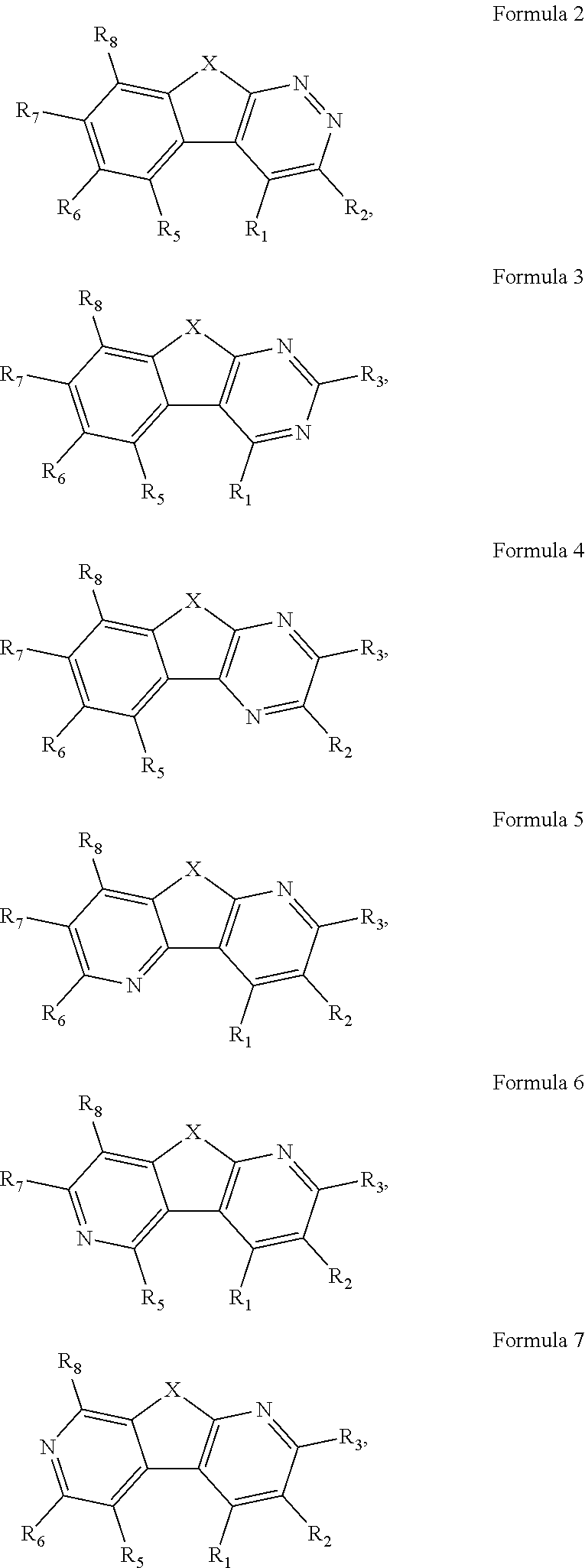 Figure US09324949-20160426-C00028