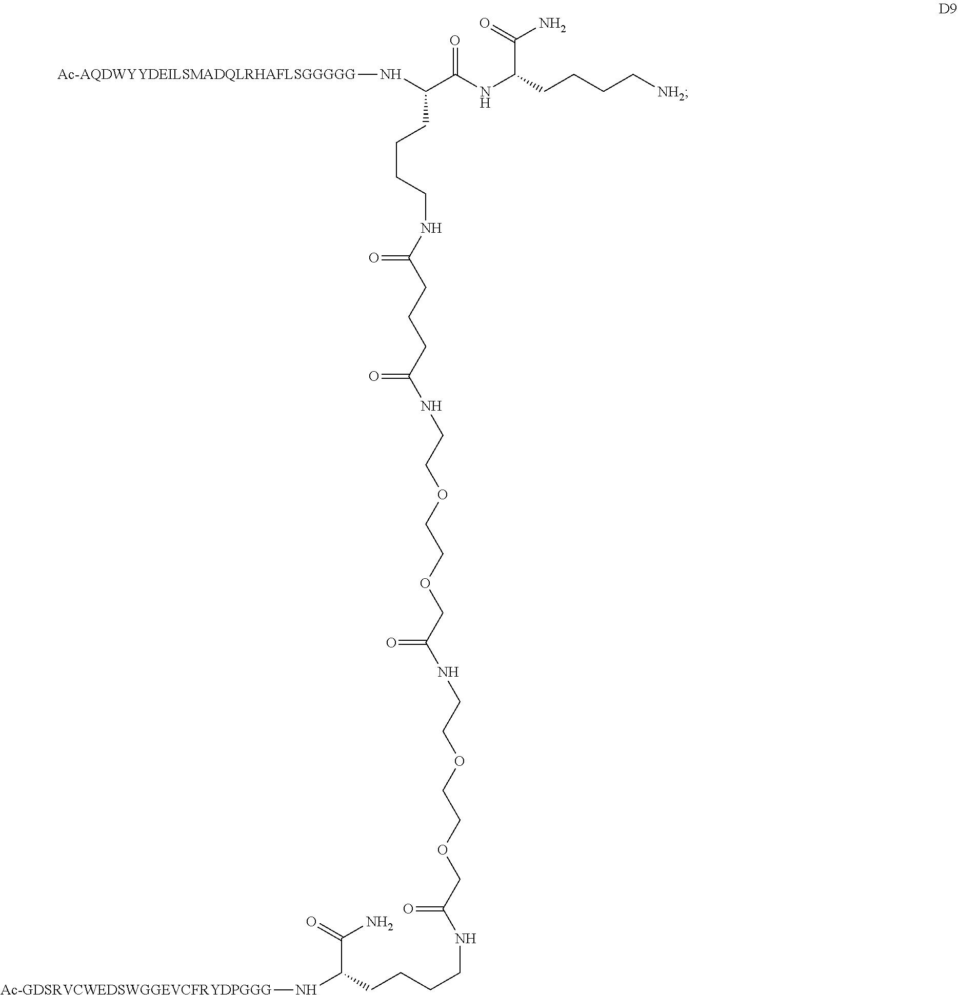 Figure US08632753-20140121-C00062