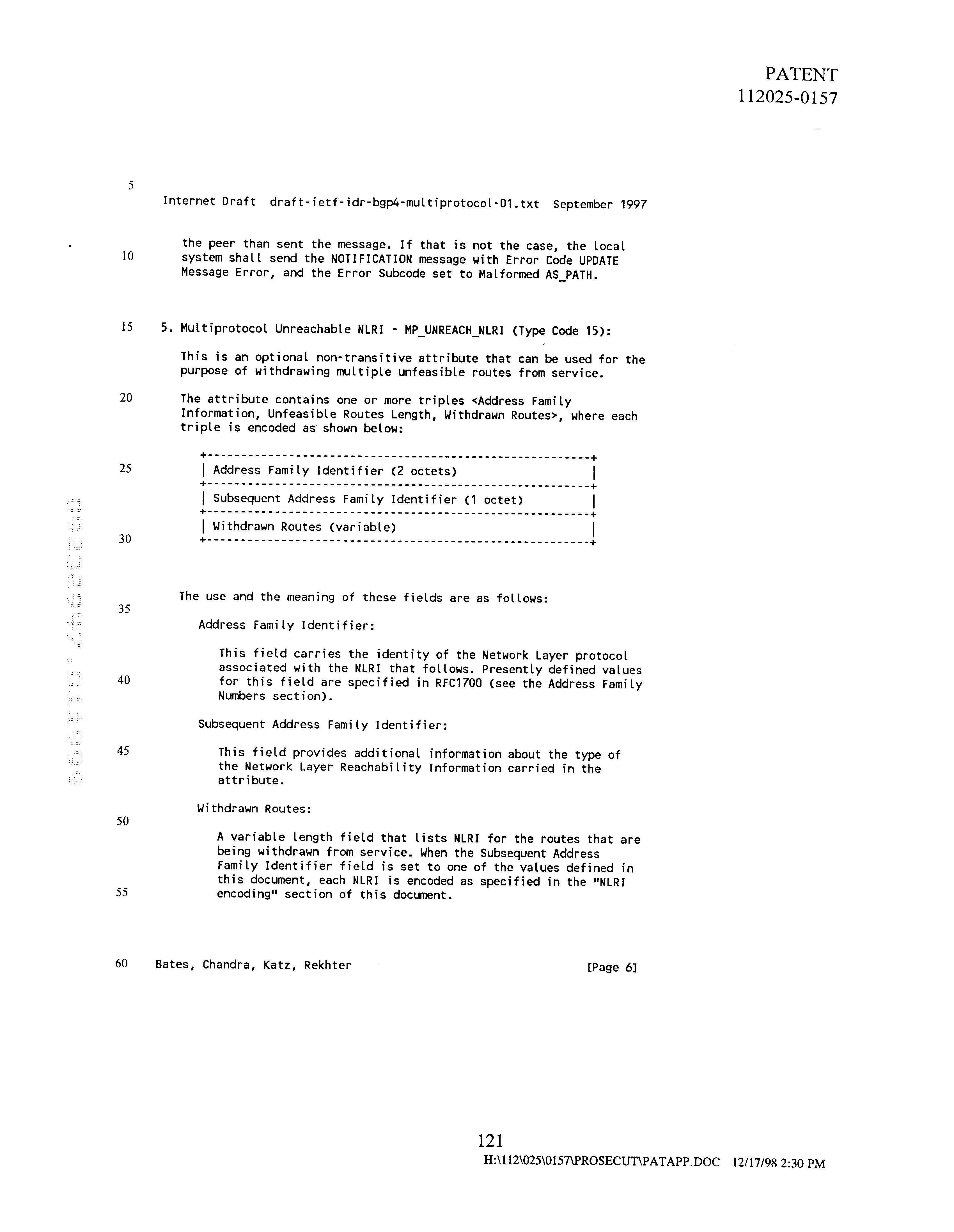 Figure US06463061-20021008-P00065
