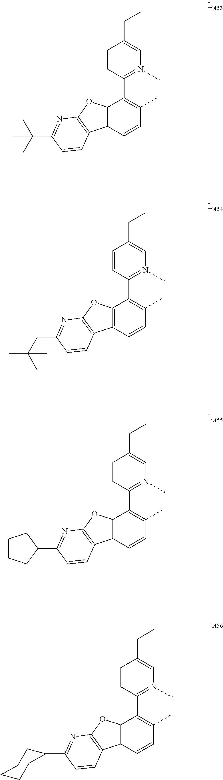 Figure US10043987-20180807-C00020