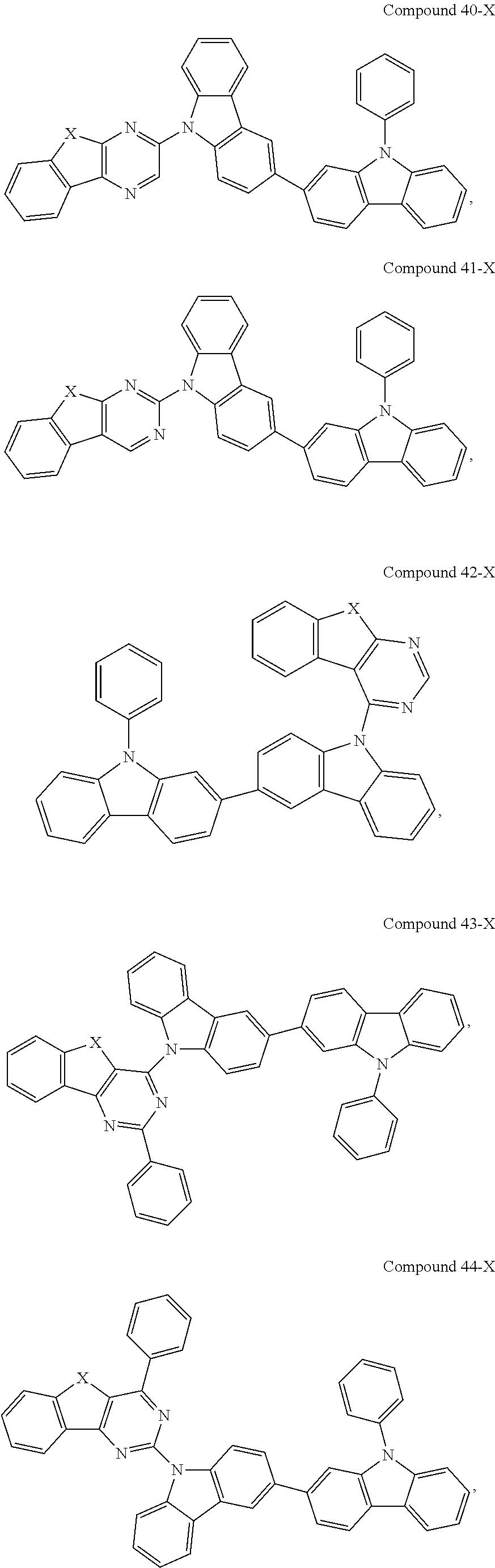 Figure US09553274-20170124-C00236