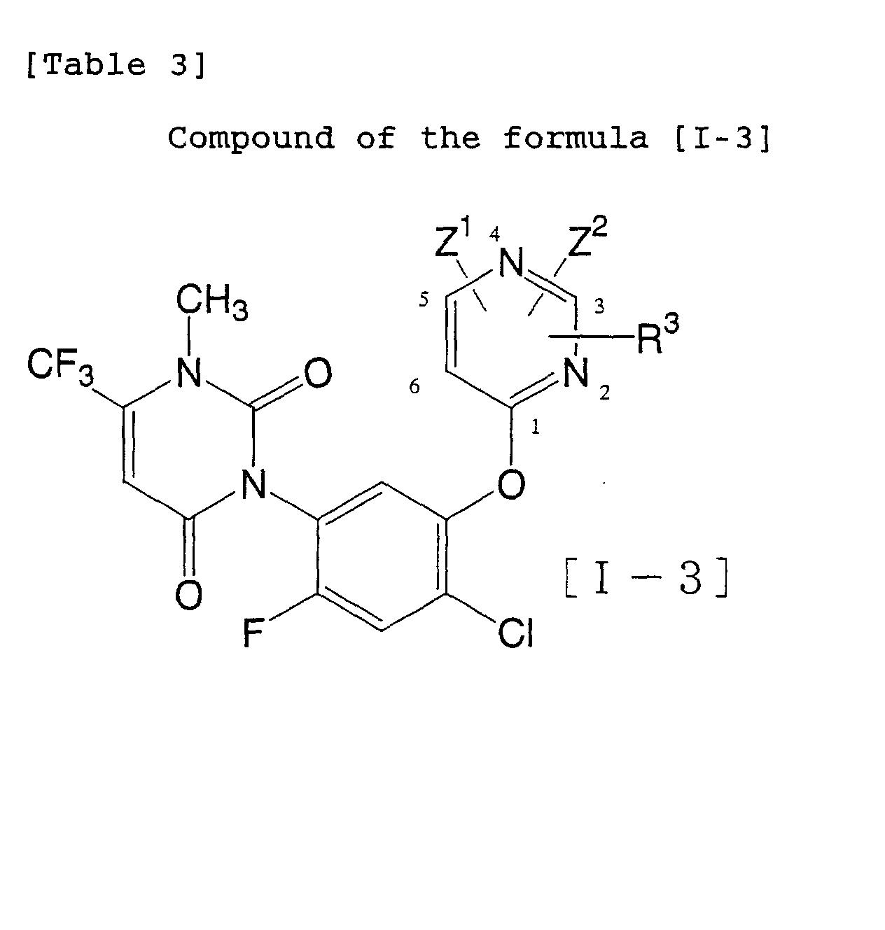 Figure 02040002