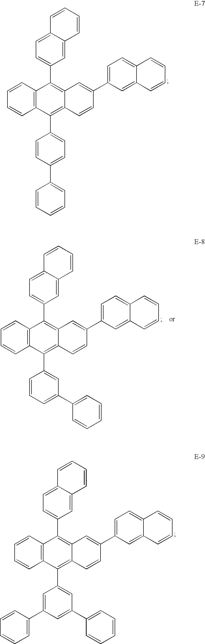 Figure US20090115316A1-20090507-C00012