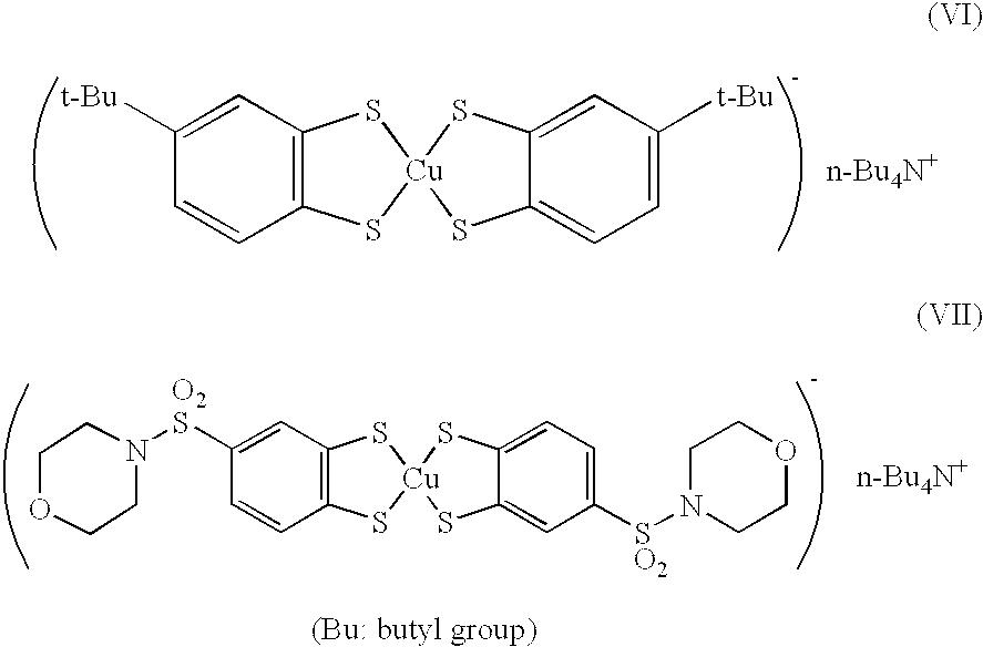 Figure US06429587-20020806-C00006