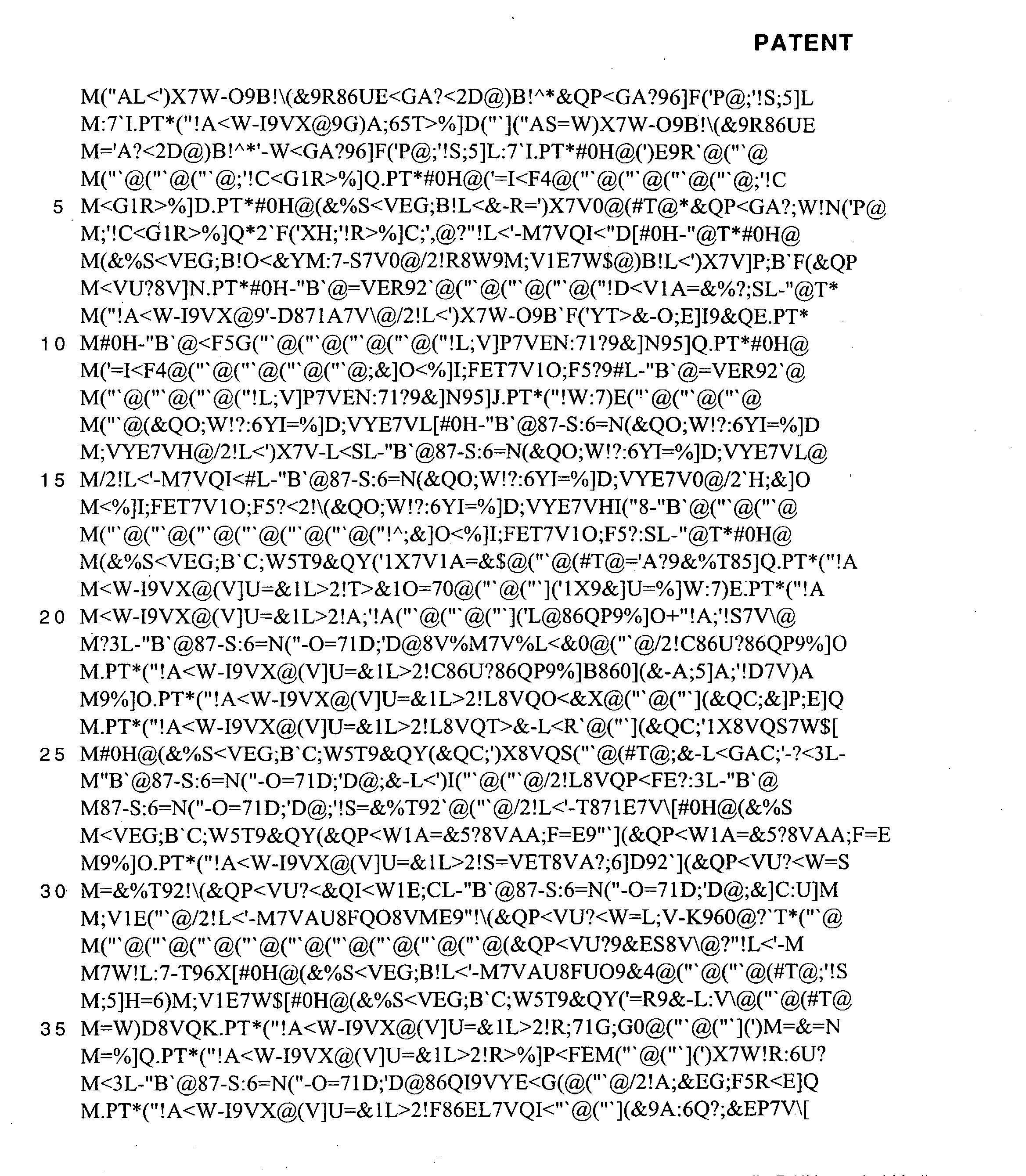Figure US20030174721A1-20030918-P00062