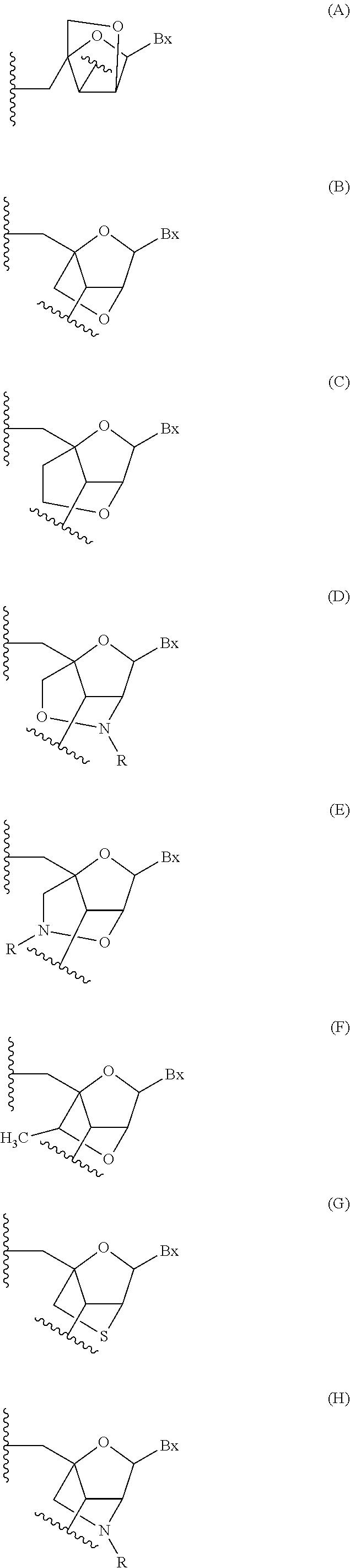 Figure US10202599-20190212-C00002