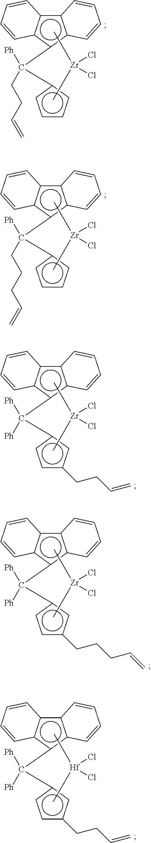 Figure US09273159-20160301-C00016