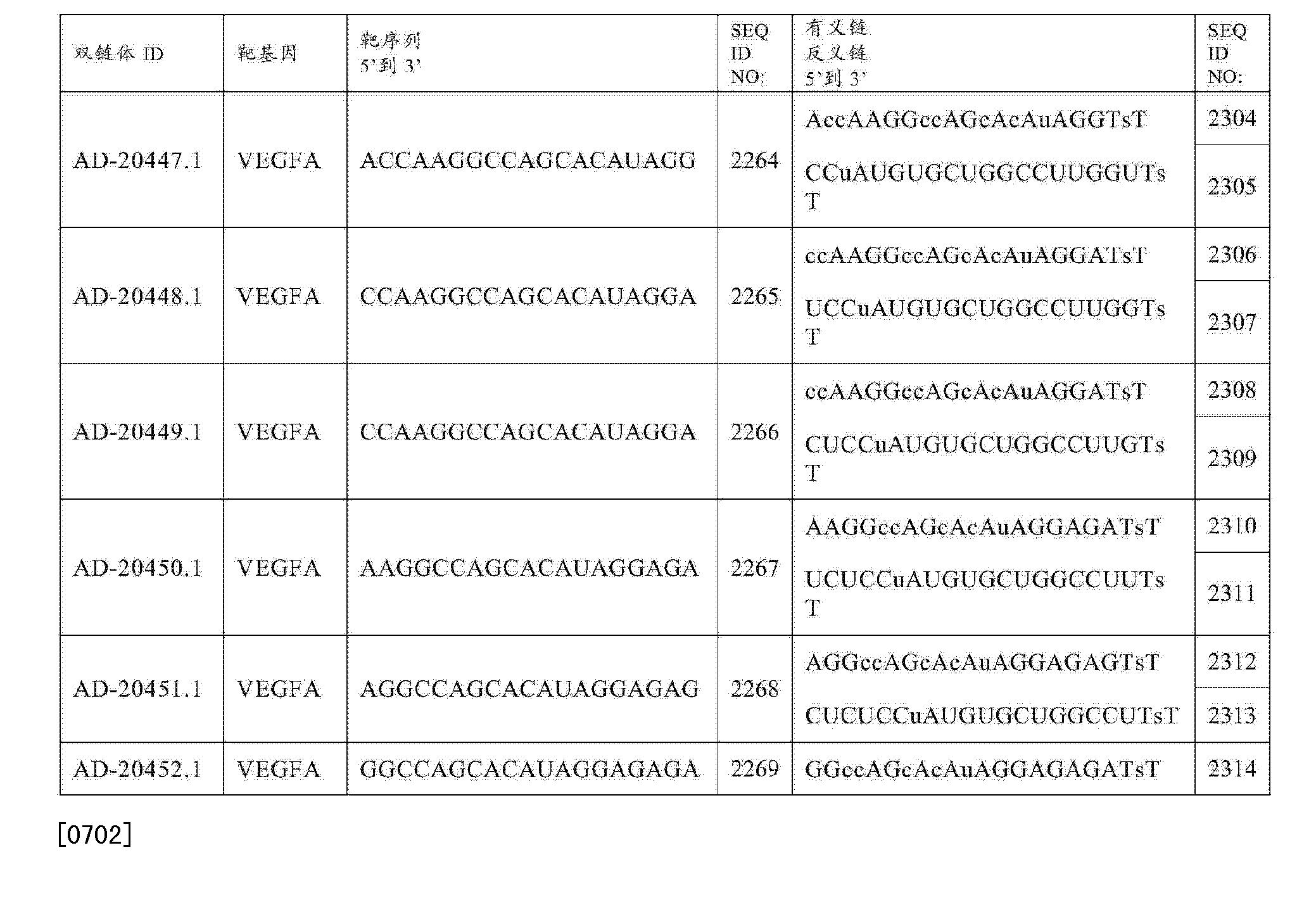 Figure CN104922699AD01381