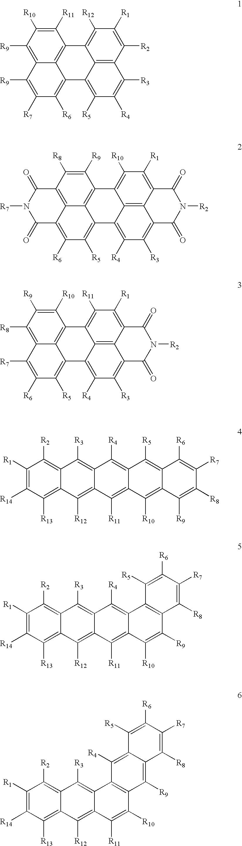 Figure US20050233465A1-20051020-C00001
