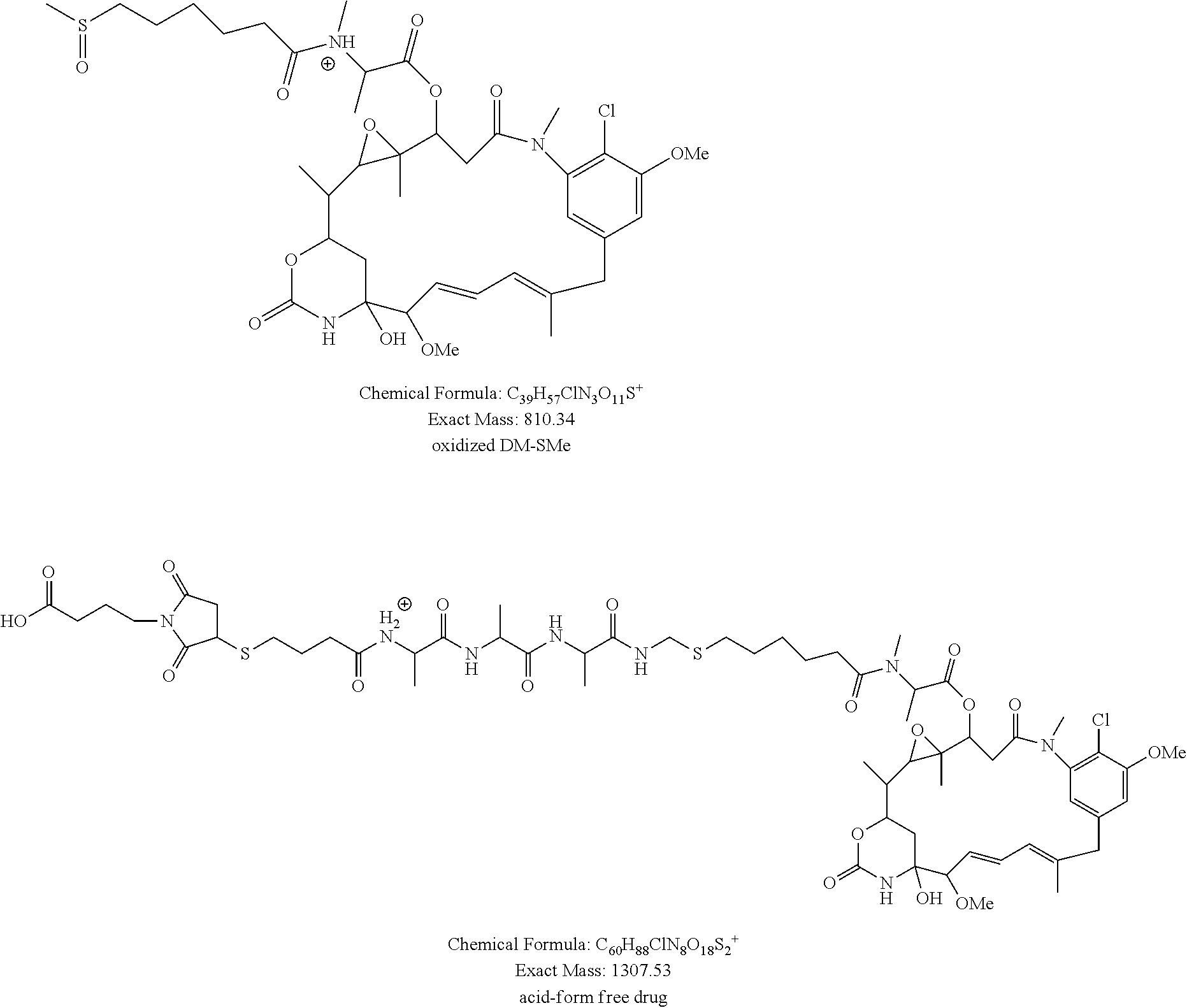 Figure US20180296694A1-20181018-C00092