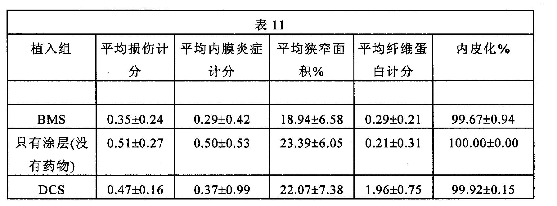 Figure CN102307469AD00451