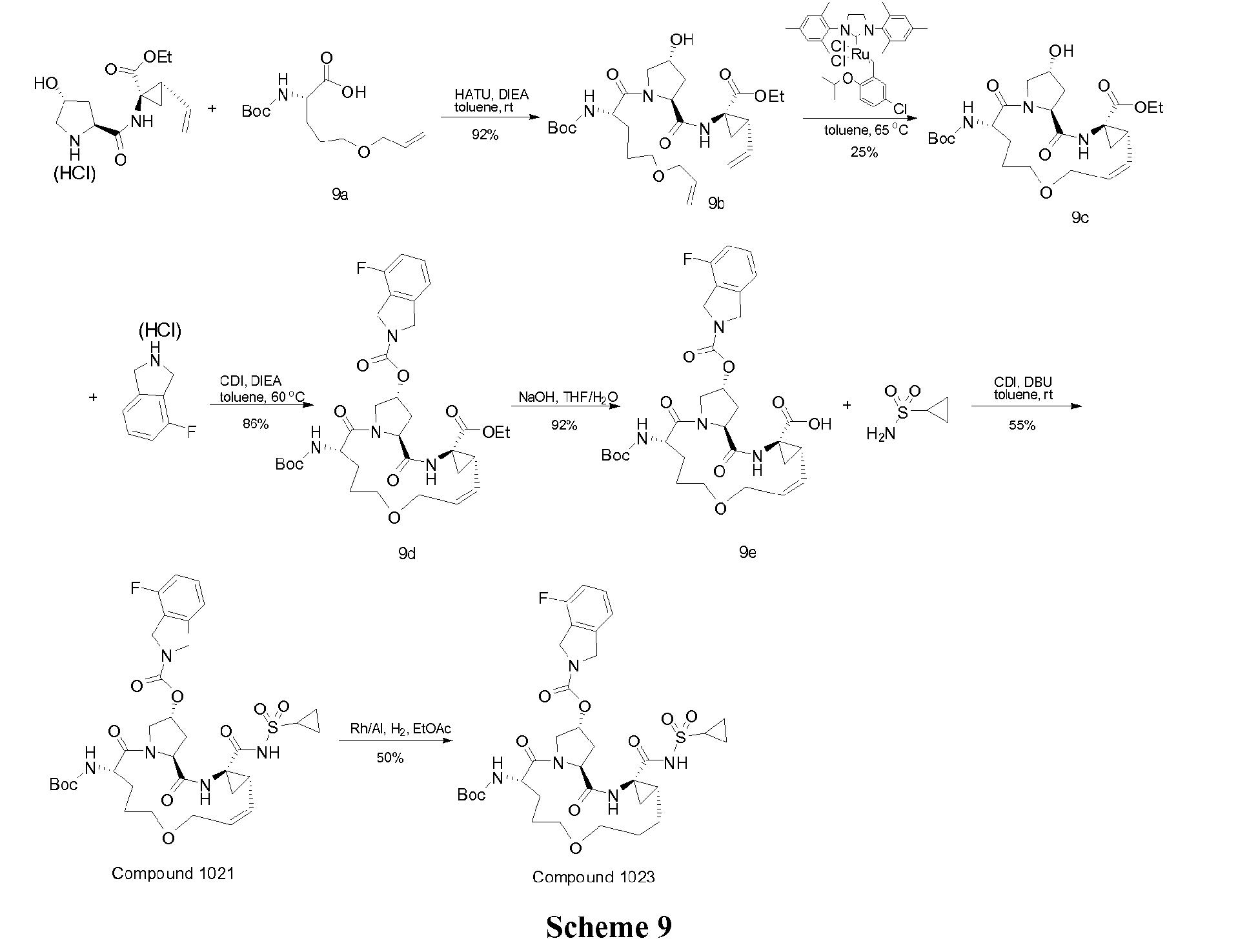 Figure imgb0505