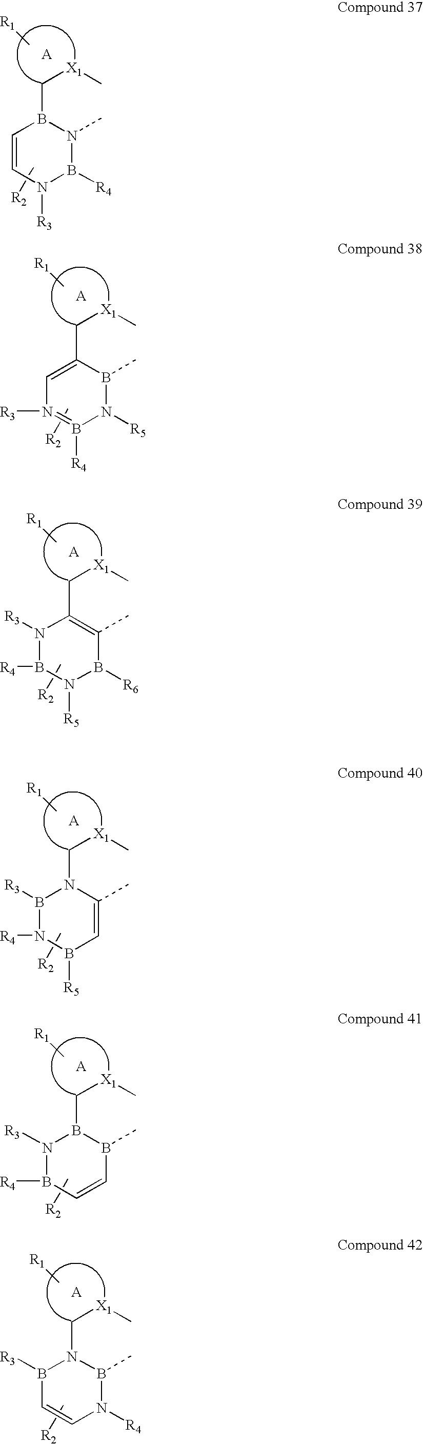 Figure US08586203-20131119-C00037