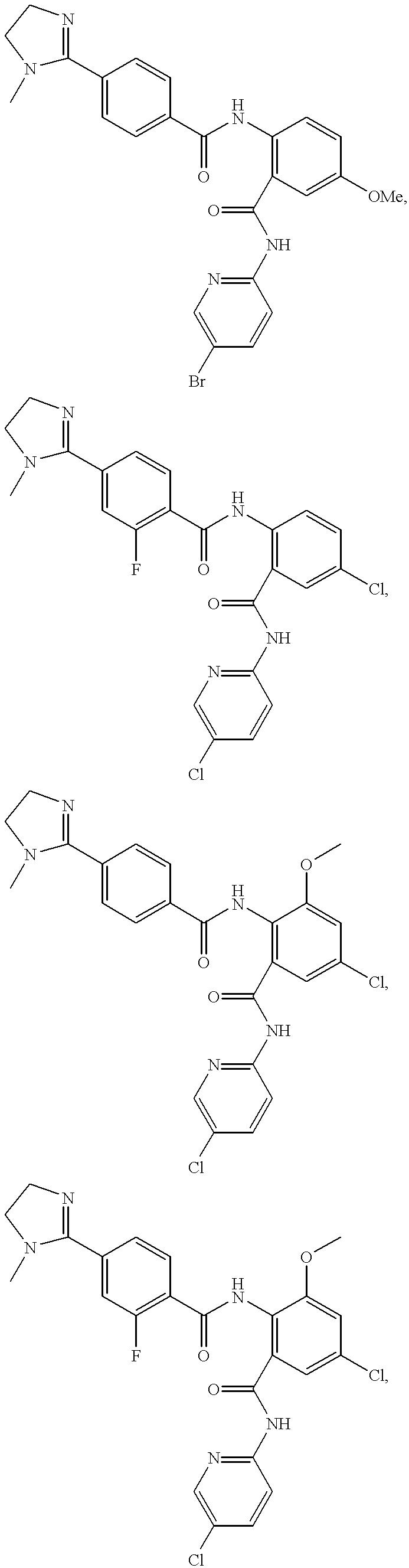 Figure US06376515-20020423-C00055