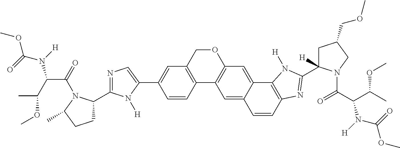Figure US08921341-20141230-C00183