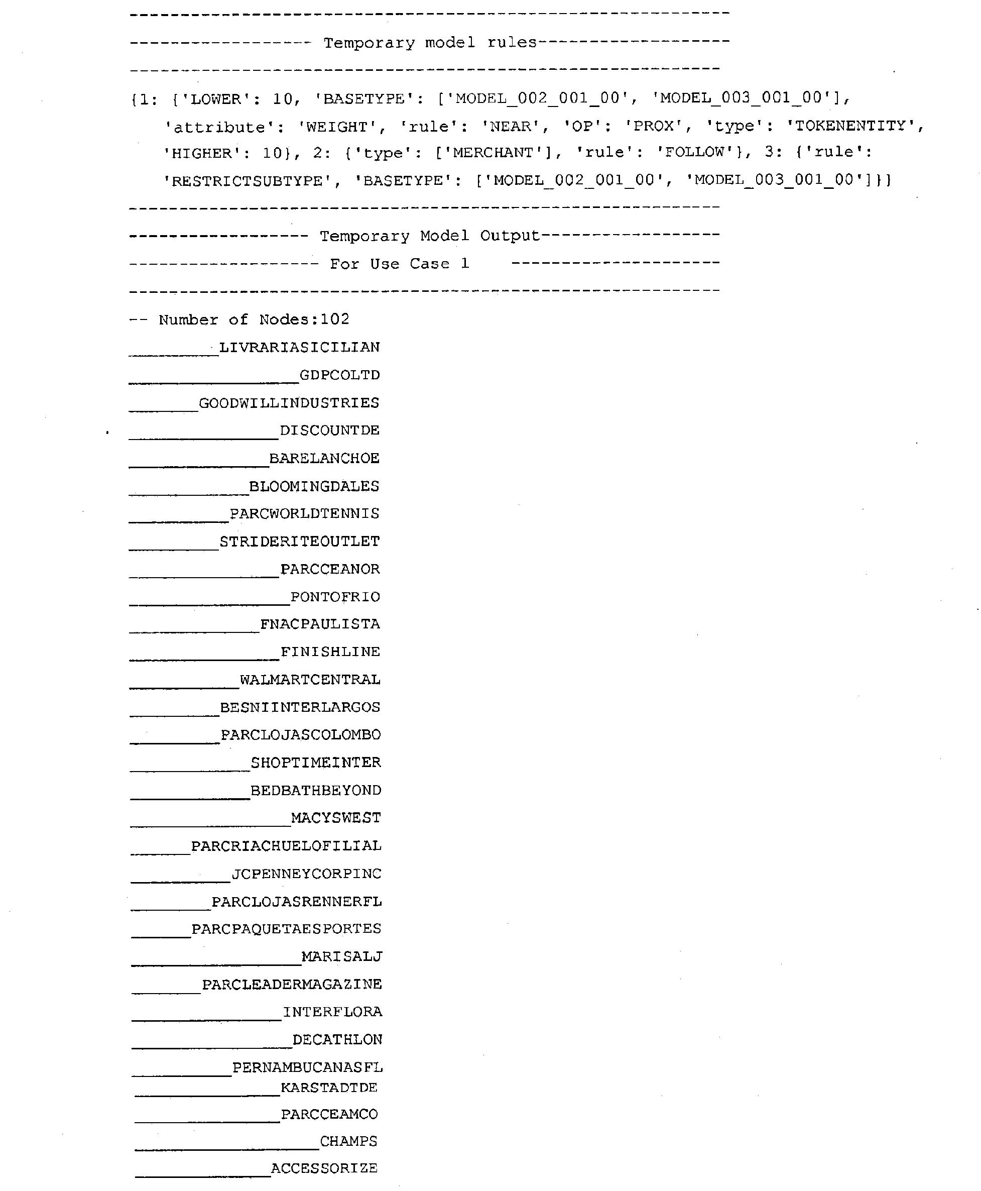 Figure CN103635920AD00391
