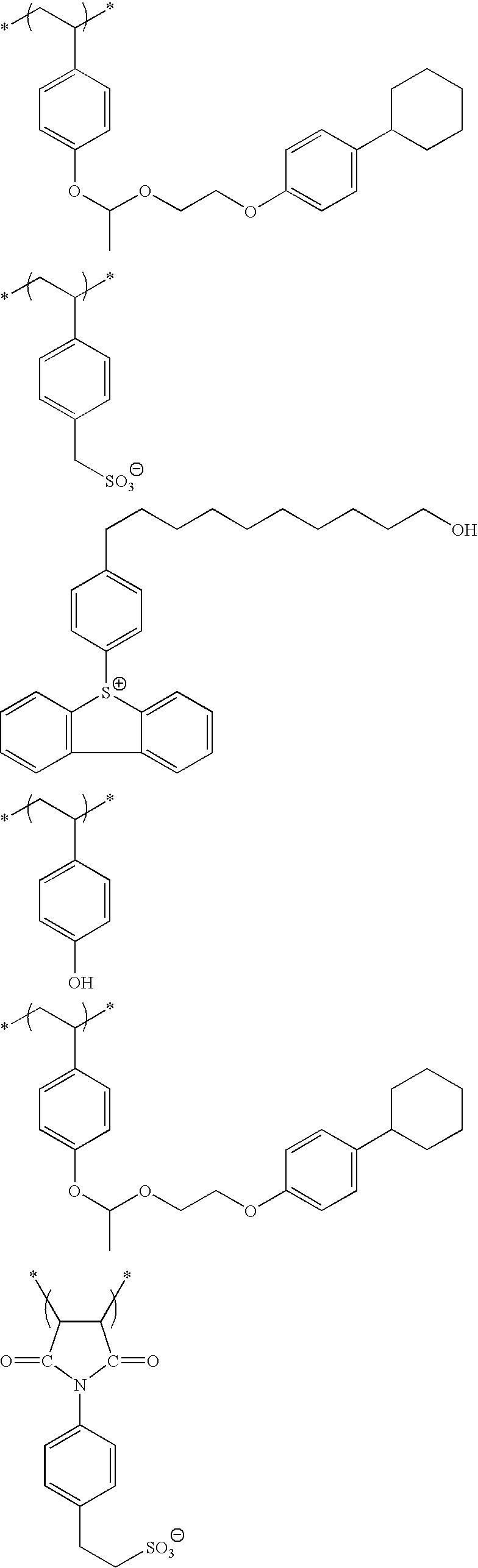 Figure US20100183975A1-20100722-C00165