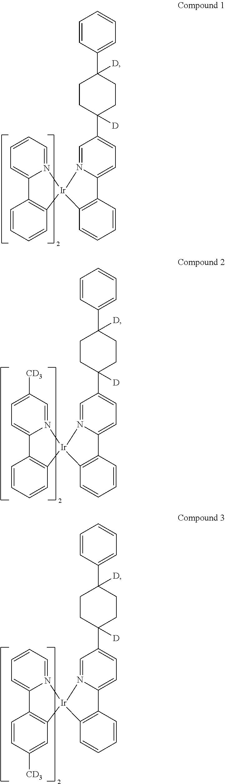 Figure US20180076393A1-20180315-C00021