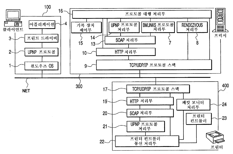 Figure R1020057021565