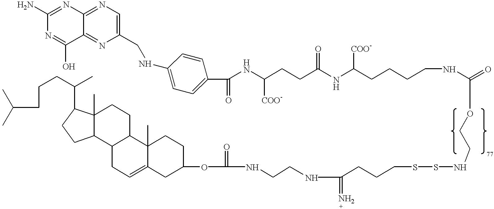 Figure US06379698-20020430-C00007